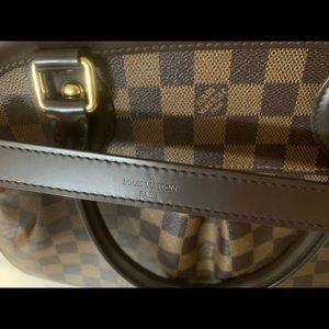 Louis Vuitton Bags - Louis Vuitton Damien Ebene Trevi PM